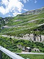 AfdalingGrimsel2 - panoramio.jpg