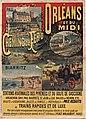 Affiche PO Midi Pau Lourdes Biarritz 1891.jpg