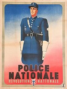 DE LA HISTOIRE INTERDITE ALLEMANDS FUITE NAZIS LA À TÉLÉCHARGER FRANÇAIS TRAQUE NAZIS