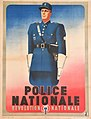 Affiche Police nationale Révolution nationale.jpg