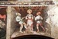 Affreschi della cappella di Santa Caterina, Collegiata di Santa Maria (Castell'Arquato) 13.jpg