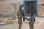 Afghan children embrace new school year 110921-A-BE343-002.jpg