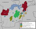 Afghanistan en 1992.png