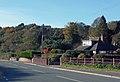 Afonwen Home - geograph.org.uk - 2130073.jpg