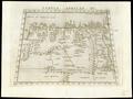 Africa Northeast 1561, Girolamo Ruscelli (3824953-recto).png