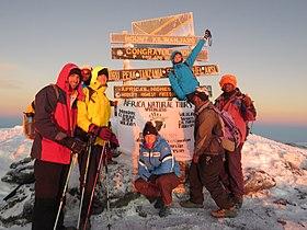 Africa natural tours kilimanjaro climbing (159).jpg