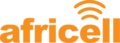 Africell logo wikipedia.png