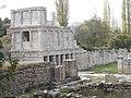 Afrodisias - panoramio.jpg