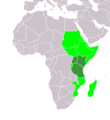 Afryka Wschodnia.png