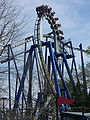 Afterburn (Carowinds) 07.JPG