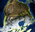 Afwijkend noorden Canada en VS.png