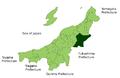 Aga in Niigata Prefecture.png