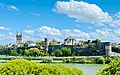 Agence-immobiliere-angers.jpg