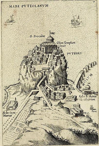 File:Ager puteolanus, siue, Prospectus eiusdem insigniores (1620) (14598190868).jpg