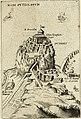 Ager puteolanus, siue, Prospectus eiusdem insigniores (1620) (14598190868).jpg