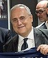 Agnelli Mattarella Lotito (cropped).jpg