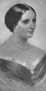 Agnes Kelly Robertson