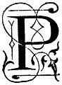 Agostini - Guida illustrata di Montepiano e sue adiacenze, Ducci, Firenze, 1892 (page 113 crop 2).jpg
