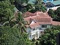 Ahlone, Yangon, Myanmar (Burma) - panoramio (2).jpg
