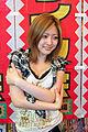 Ai Haneda AG10 05.JPG