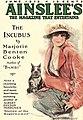 Ainslee's Magazine June 1915.jpg