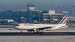 Air France Airbus A320-214 F-GKXU MUC 2015 01.jpg