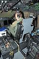Air National Guard - Flickr - The National Guard.jpg