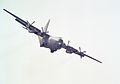 Air Tattoo International, RAF Boscombe Down - UK, June 13 1992 RAF C-130K (1).jpg