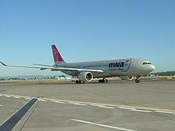 AirbusA330NWA.jpg