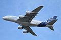 Airbus A380 17 (4826452834).jpg