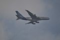 Airbus A380 F-WWDD 06-09-2013 2.jpg