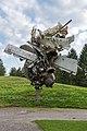 Airplane Parts & Hills by Nancy Rubins-6880.jpg