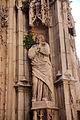 Aix cathedral exterior 04.jpg