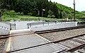 Aizu-Shimogō Station 014.JPG
