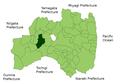 Aizumisato in Fukushima Prefecture.png