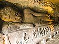 Ajanta Caves, Aurangabad t-146.jpg