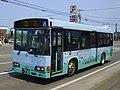 Akan bus Ku200F 0225.JPG