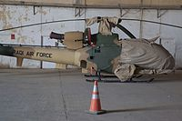 Al Kut Iraqi air force base 110802-A-CH809-037.jpg
