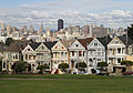 Alamo Sq Painted Ladies 1, SF, CA, jjron 26.03.2012.jpg