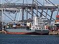 Alana (ship, 2004) IMO 9297589 Amazonehaven Port of Rotterdam pic3.JPG