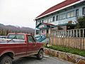 Alaska Route4-3.jpg