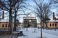 AlbaNova Universitetscentrum.jpg