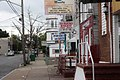 Albany Street businesses in Schenectady, New York.jpg