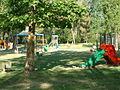 Albarella Playground.JPG