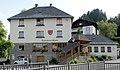 Albeck Sirnitz 1 Gemeindeamt NO-Ansicht 22062007 01.jpg