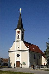 Alberndorf Pfarrkirche.jpg