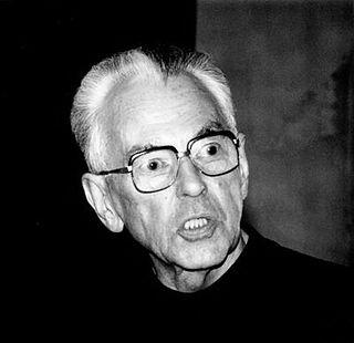 Albert Pfluger Swiss mathematician