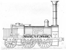 Albert locomotive.jpg