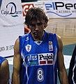 Alberto Miguel.JPG
