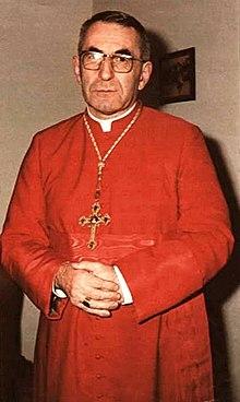 Papst Johannes Paul I